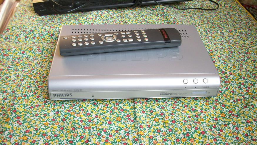 Bild 4: Fernseher-röhren