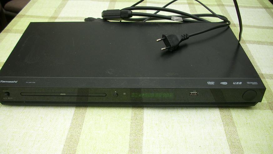 Bild 6: Fernseher-röhren