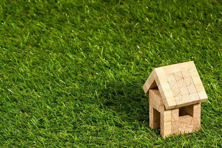 Hausverwaltung / Hausverwalter mit freien Kapazitäten für 2019