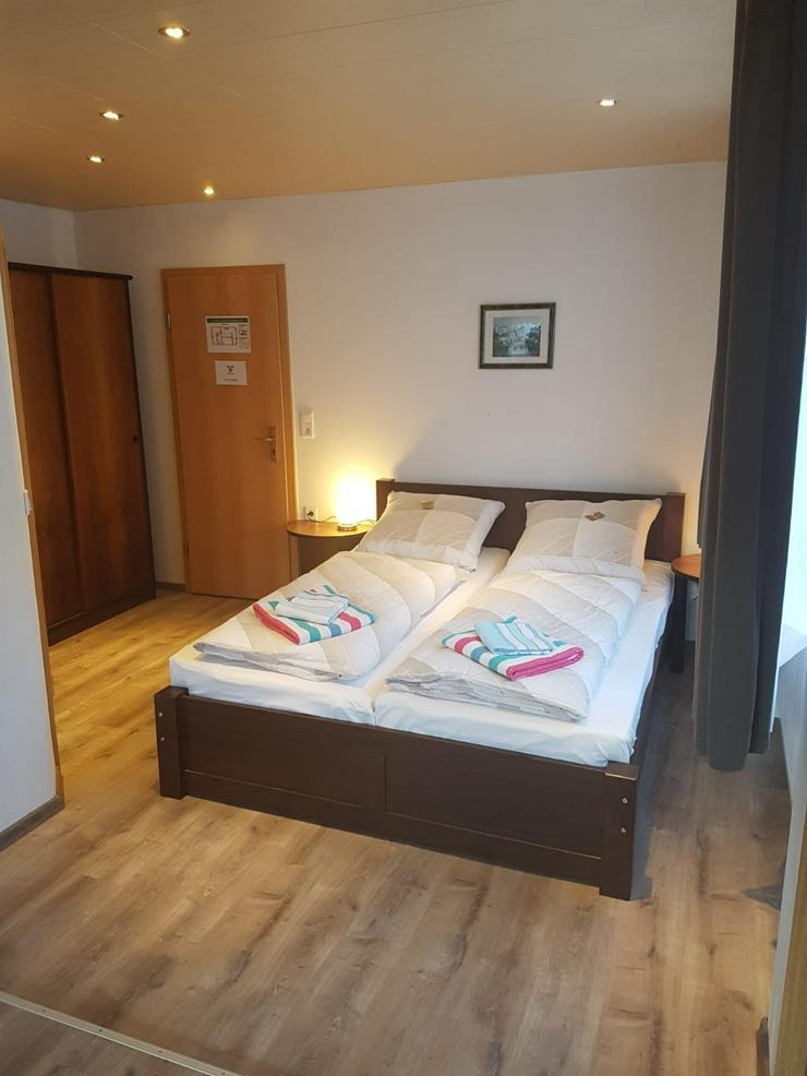 Ferienzimmer,Gästezimmer,Monteurzimmer,Urlaub