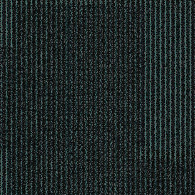 35,5m2 Knit One, Purl One - Knotty Stitch Teppichfliesen von Interface