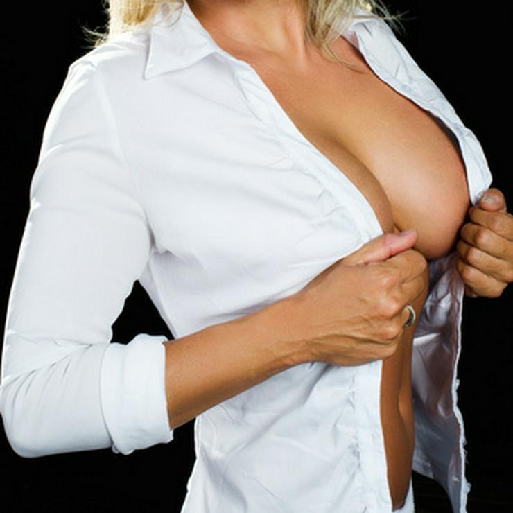 Mann für Partnerschaft - Flirt-Erotik gesucht