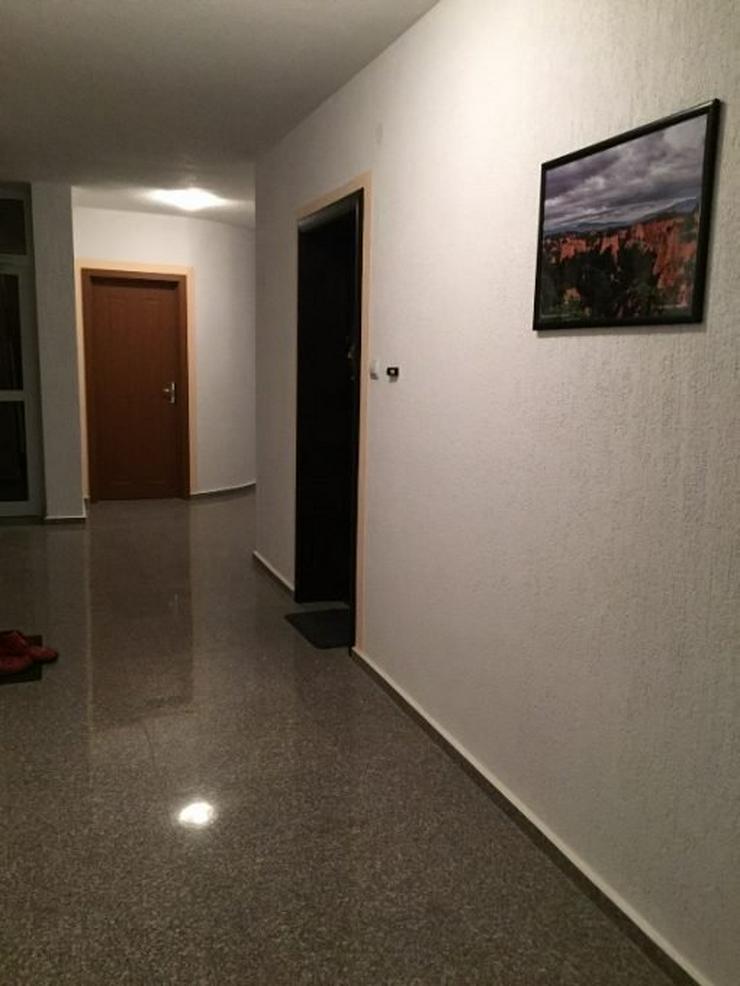 Bild 2: Wohnung zu vermieten in Kurort in Bulgarien