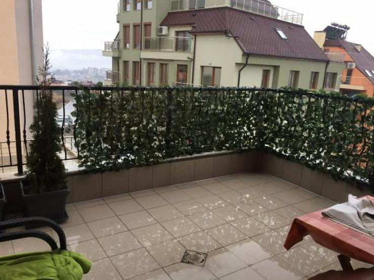 Bild 4: Wohnung zu vermieten in Kurort in Bulgarien