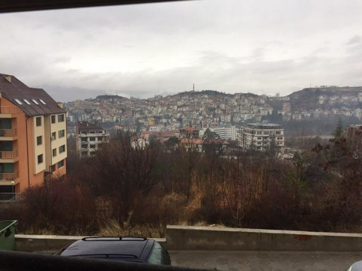 Wohnung zu vermieten in Kurort in Bulgarien - Wohnung mieten - Bild 1