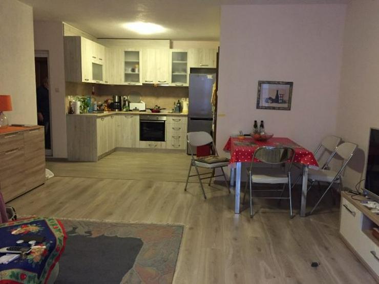 Bild 3: Wohnung zu vermieten in Kurort in Bulgarien