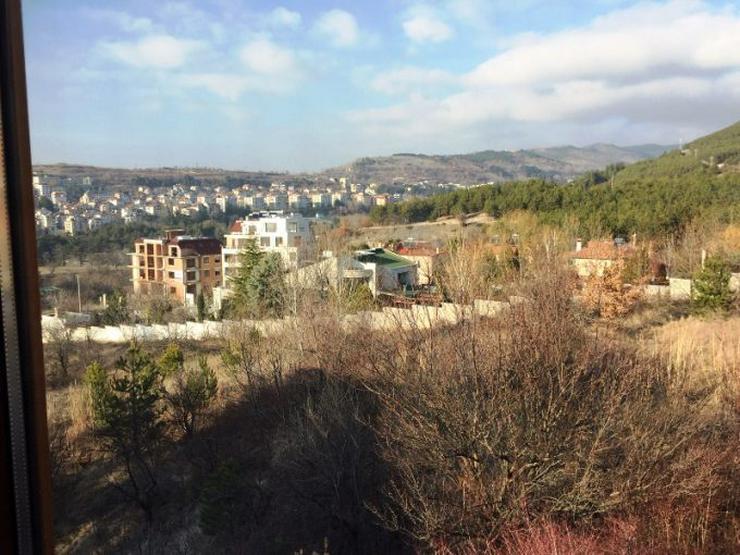 Neue Wohnung zu vermieten in Spa-Resort in Bulgarien