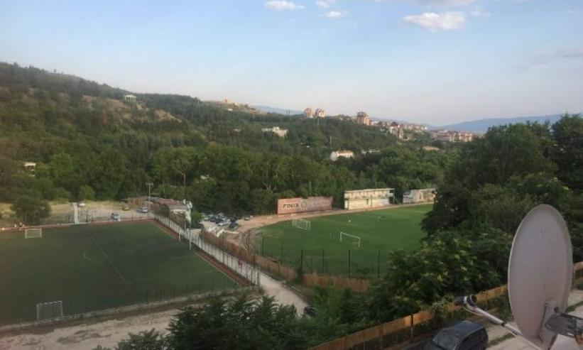 Grosse Wohnung in Sandanski * Bulgarien zu vermieten - Wohnung mieten - Bild 1