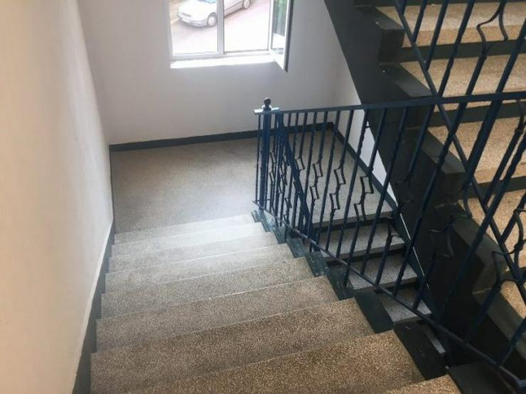 Bild 2: Grosse Wohnung in Sandanski * Bulgarien zu vermieten