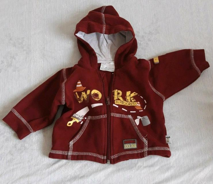 0ecf384fab Babys & Kleinkinder babybedarf Kleinanzeigen auf dem Flohmarkt auf ...