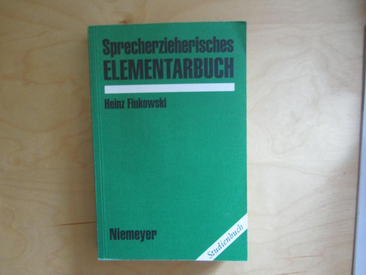 Grundzüge des Zentralnervensystems, Werner Fischl, 4. Auflage