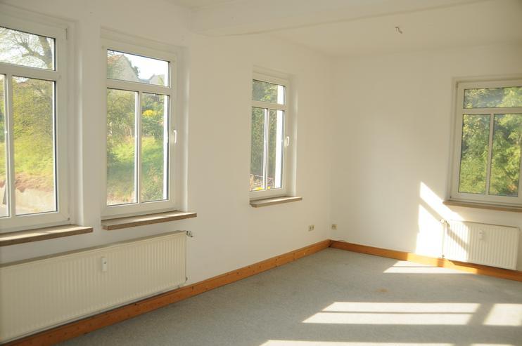 wohnung mieten immobilien auf unserer immobiliensuche auf. Black Bedroom Furniture Sets. Home Design Ideas