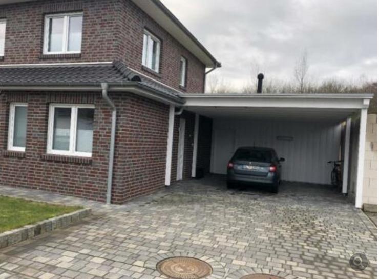 Bild 5:  Freistehendes Einfamilienhaus im Neubaugebiet zu verkaufen