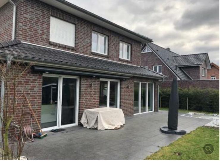 Bild 6:  Freistehendes Einfamilienhaus im Neubaugebiet zu verkaufen