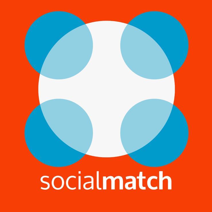 Bild 3: Spielend neue Leute kennenlernen - Socialmatch Essen