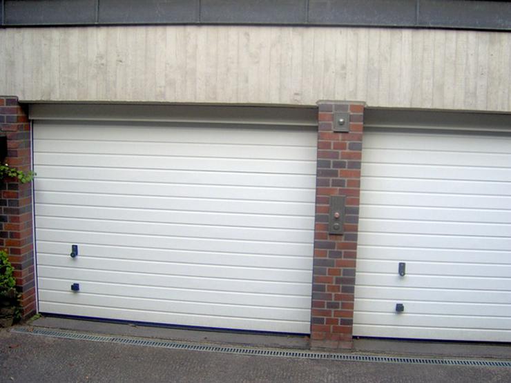 Bild 6: Köln-Riehl an der Flora Garage zu vermieten
