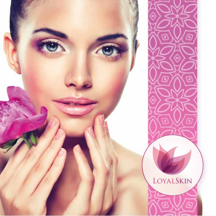 Kosmetikerin (w) gesucht IPL, Wimpernstylistin, Permanent-Make-up