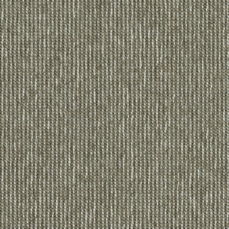 Bild 2: Biosfera Micro Interface Teppichfliesen