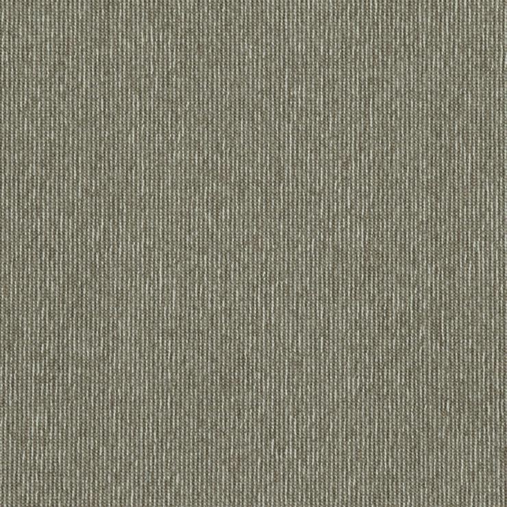 Biosfera Micro Interface Teppichfliesen - Teppiche - Bild 1