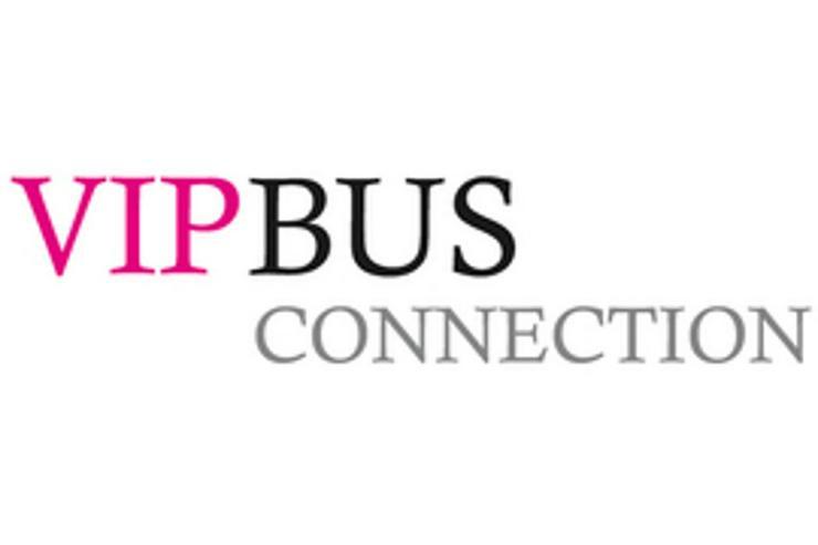 Bild 4: Reisebusfahrer/in für Bererich Charter, oder Fernlienverkehr .