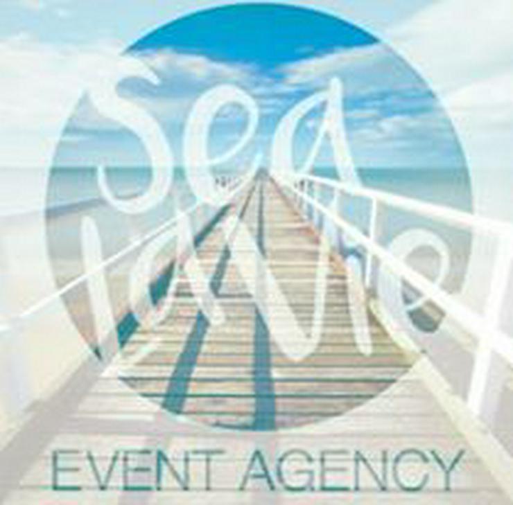 Promotionjob Sommerjob Mallorca -Sealavie-