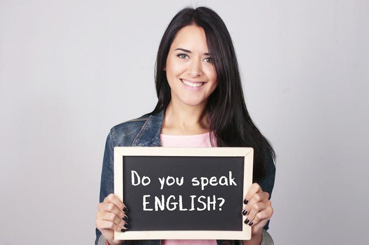 Englisch: Wochenendkurse - English weekend course