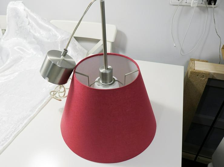 Deckenlampe Ikea Lampe
