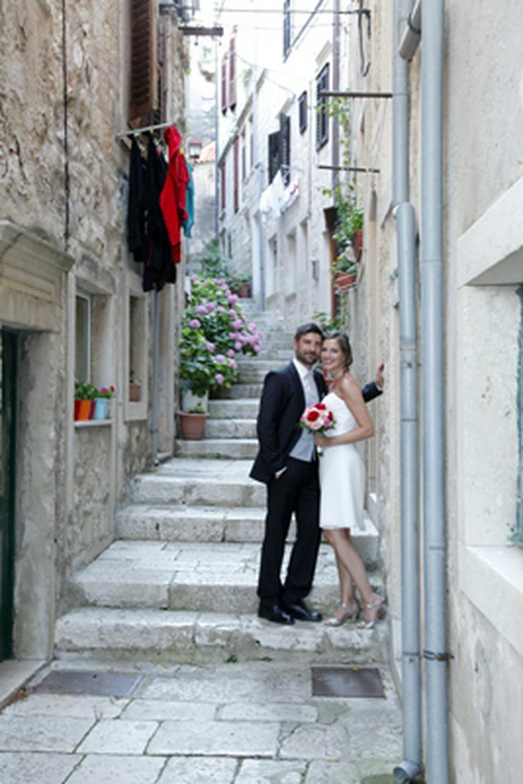Eure Hochzeitsfotos - Hochzeitsreportage mit Liebe zum Detail! (Deutschlandweit)