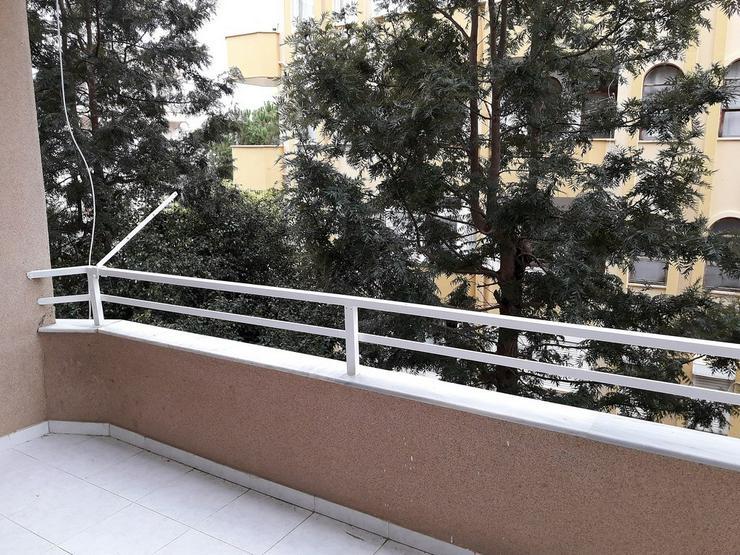 Bild 3: Türkei, Alanya, Budwig, 120 m², 3 Zi. Wohnung, renoviert,175-1