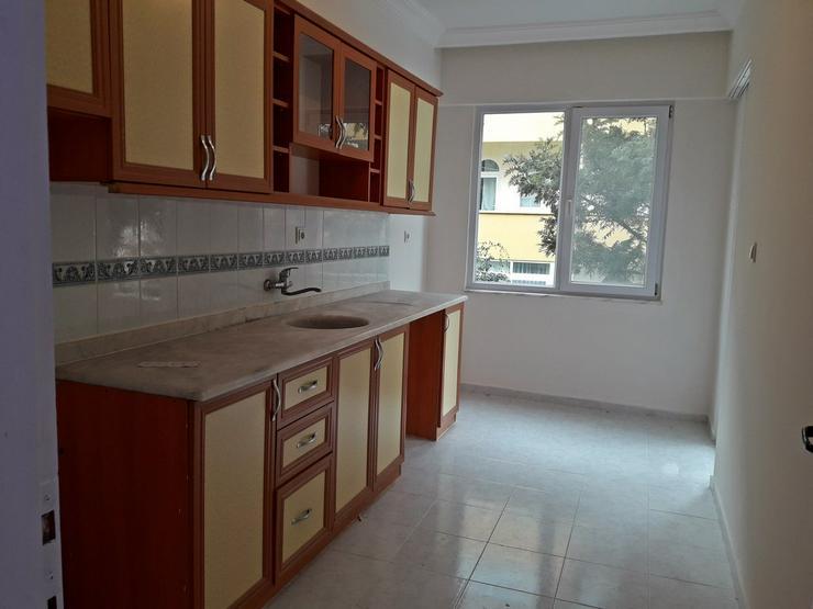 Bild 2: Türkei, Alanya, Budwig, 120 m², 3 Zi. Wohnung, renoviert,175-1