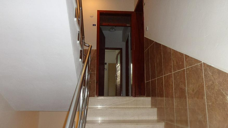Bild 2: Türkei, Alanya, Budwig, 3 Zi. Wohnung, 350 m zum Strand, Erstbezug nach Renovierung.172-1