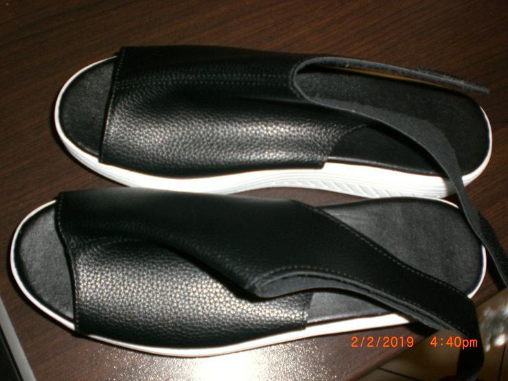 Sommer - Sandale
