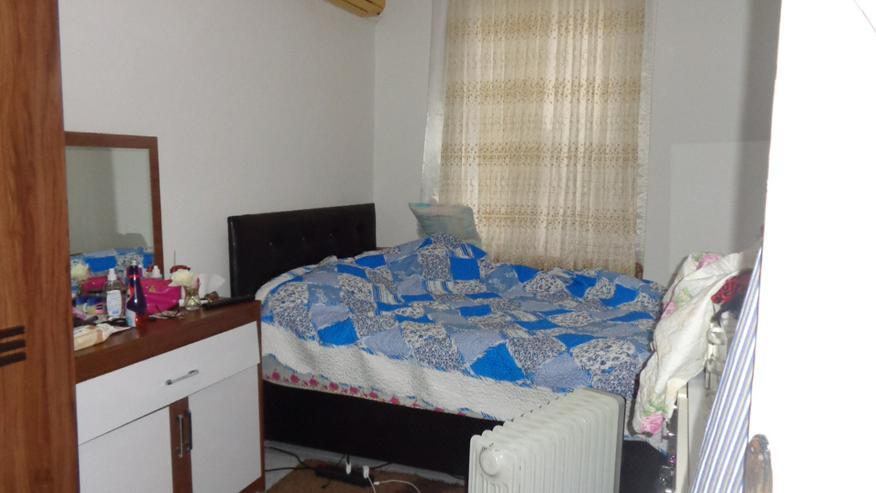 Bild 2: Türkei, Alanya, Budwig, 3 Zi. Wohnung, 300 m zum Strand, etwas renovierungsbedürftig, 173-1