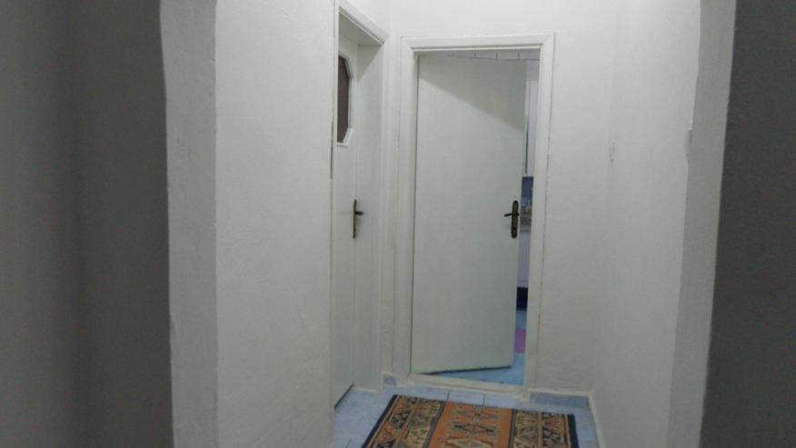 Bild 3: Türkei, Alanya, Budwig, 3 Zi. Wohnung, 300 m zum Strand, etwas renovierungsbedürftig, 173-1