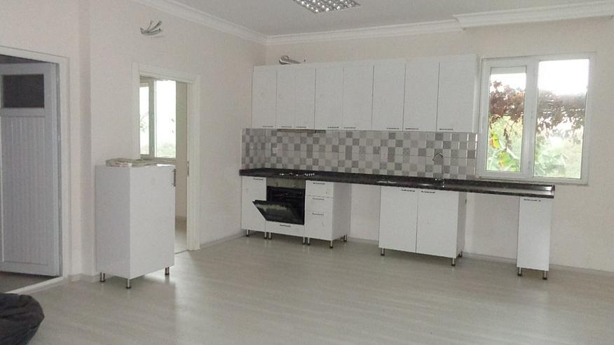 Türkei, Alanya, Budwig, 3 Zi. Wohnung, 300 m zum Strand, Erstbezug nach Sanierung.171-1