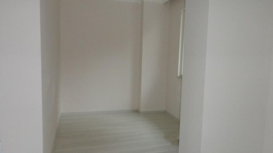 Bild 4: Türkei, Alanya, Budwig, 3 Zi. Wohnung, 300 m zum Strand, Erstbezug nach Sanierung.171-1