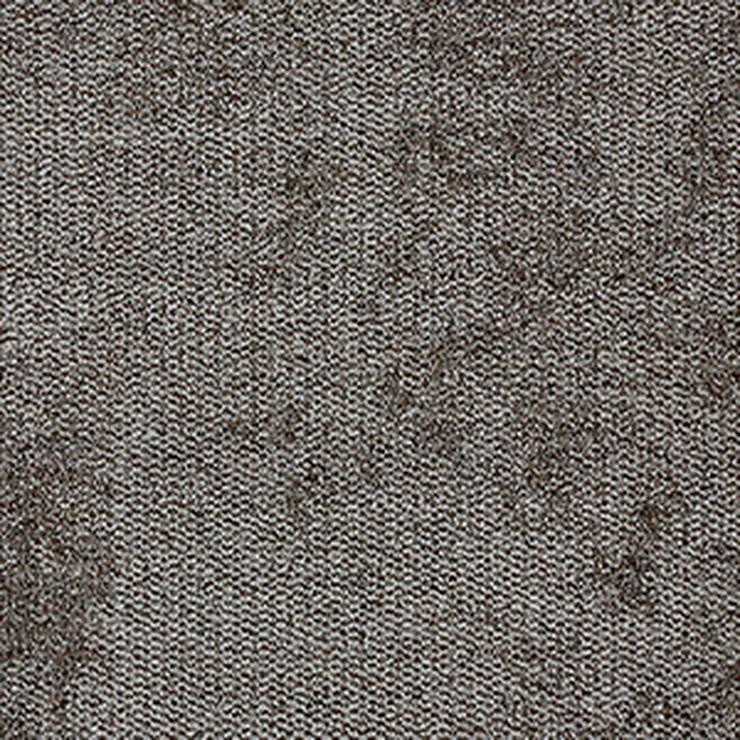 Composure Secure Teppichfliesen von Interface