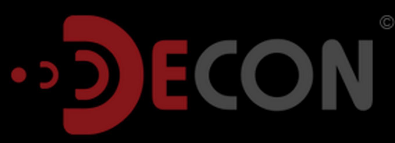 Call Center Job Hamburg - Account Manager (m/w/d) bei DECON