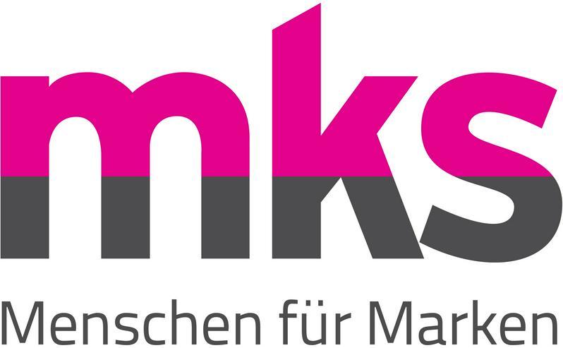 **14€/Std.** Studentenjobs (w/m/d) am 21.05.2019 in München!