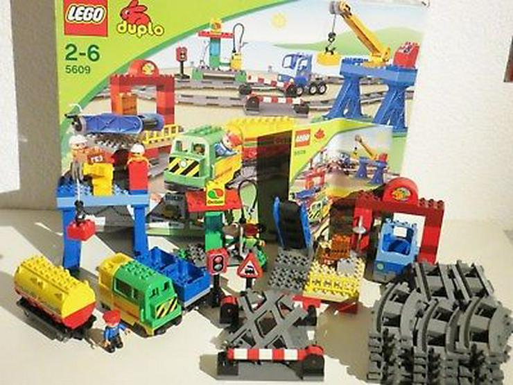 bausteine k sten holz lego usw spielzeugwelten. Black Bedroom Furniture Sets. Home Design Ideas