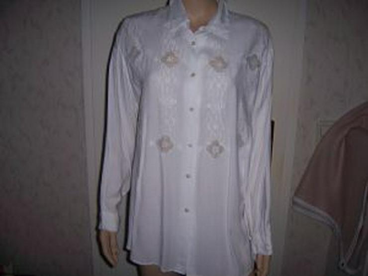 Bild 4: Damen Blusen