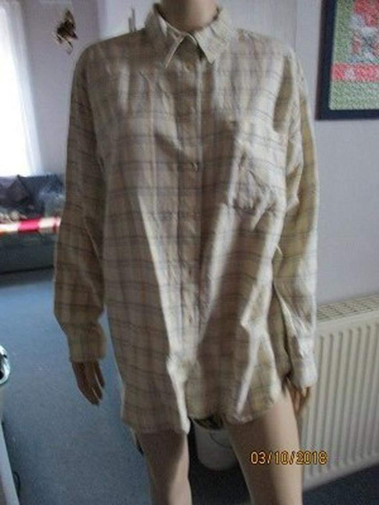 Bild 6: Damen Blusen