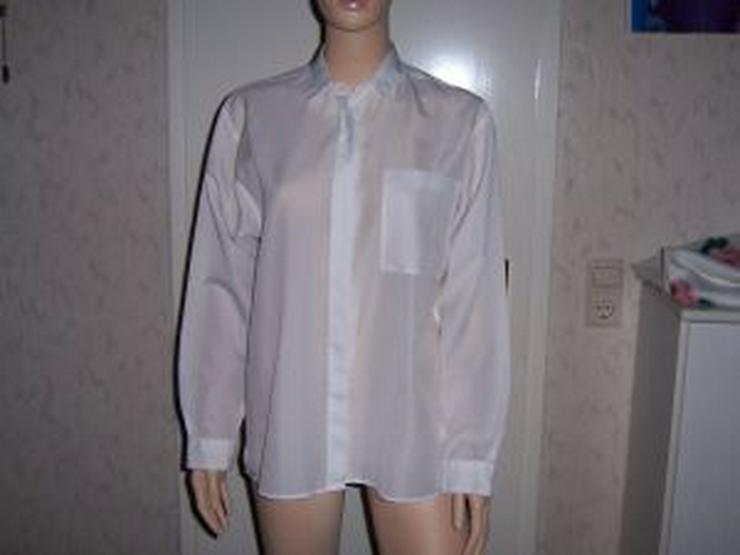 Damen Blusen  - Größen 36-38 / S - Bild 1