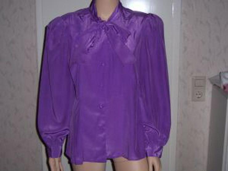 Bild 5: Damen Blusen