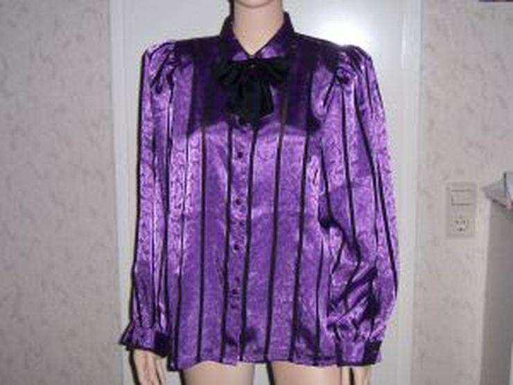 Bild 3: Damen Blusen