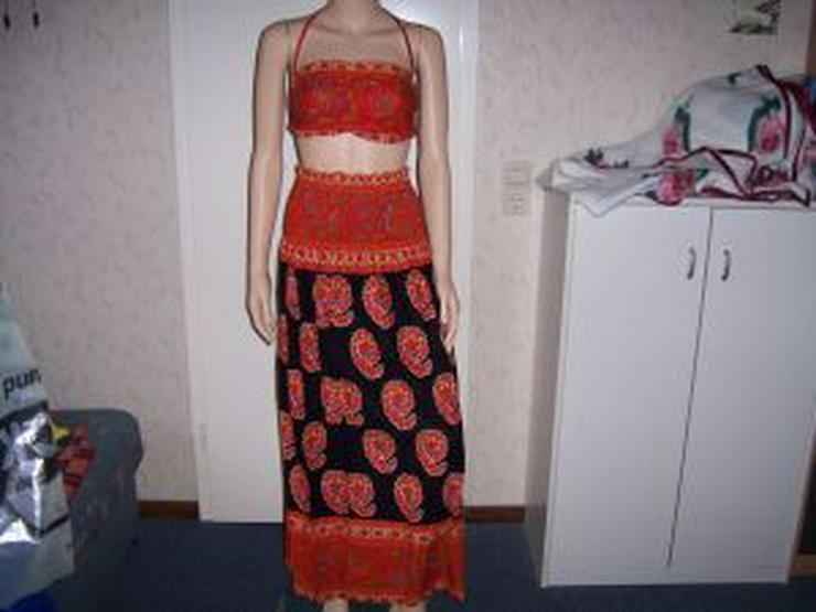 Faschings Kleider