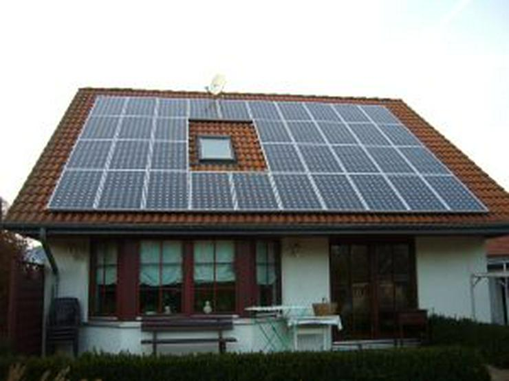 Es wird immer wärmer - Klimaanlagen mit Photovoltaik als Energiequelle