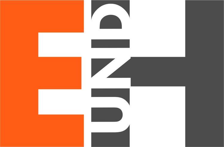 Mitarbeiter (m/w) für unser Team in Bonn gesucht! (Vollzeit)