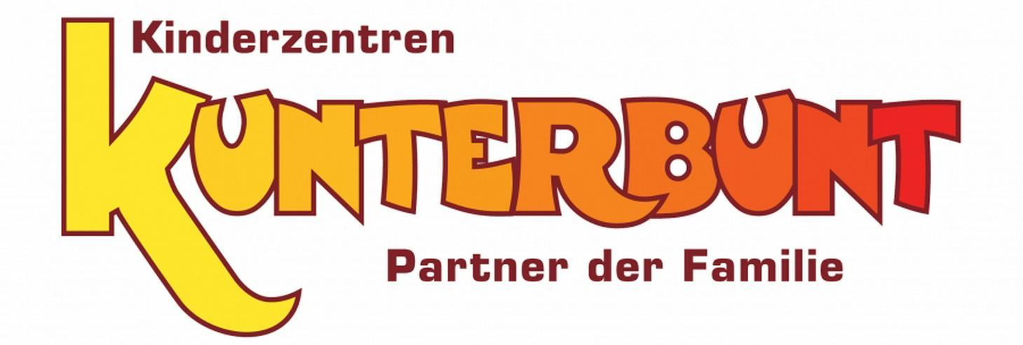 pädagogische Fachkräfte (m/w/d) in Berlin und Hamburg
