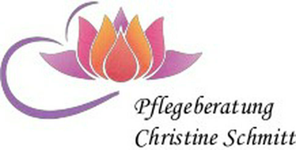 Pflegeberatung Christine Schmitt